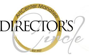 Director's Circle