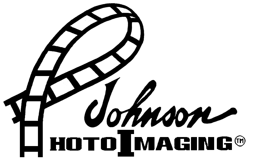 Johnson PhotoImaging