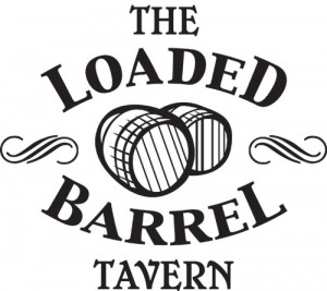 LoadedBarrel-TLBT_web-300x267