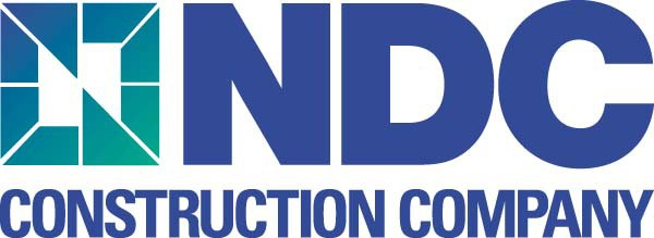 NDC Construction Logo 8-03