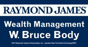 RaymondJames_BruceBody_2014Platinum_Reverse.jpg.logo