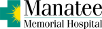 manatee-logo-retina