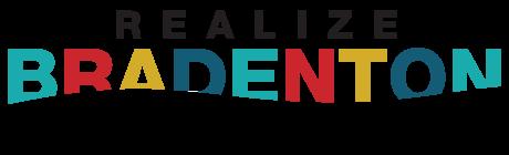 rb-logo-web