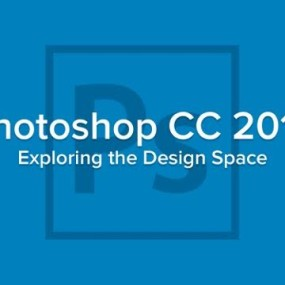 Adobe Photoshop CC 2015: The Essentials