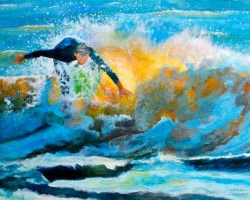surfer-by-gary-morgan