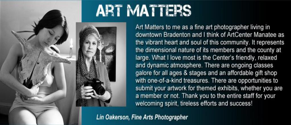 art-matters-2