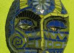 Mosaicweb