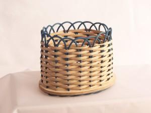 Baas Basket