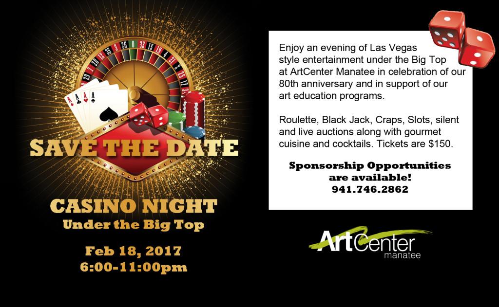 casino-night_rev_save-the-date