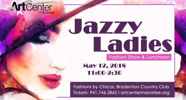 jazzy web banner