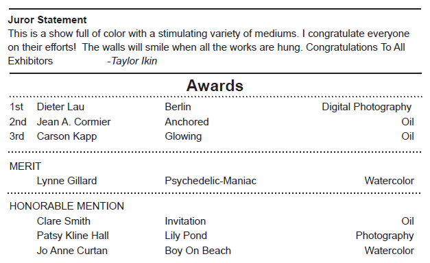 12x12-juror-awards