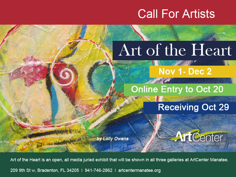 art-of-the-heart-email-call-1_edited-1