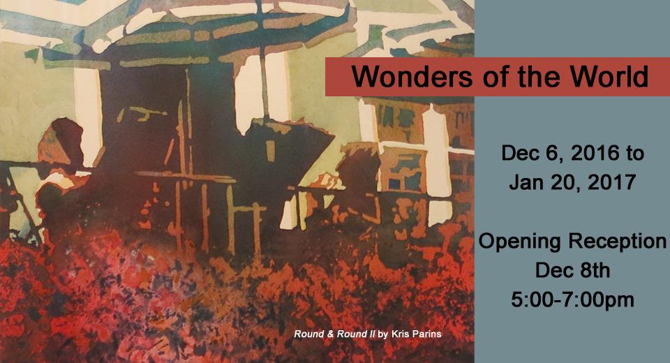 wonders-banner_edited-1