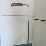 Metal Lamp $10.00