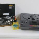Kodak Carousel Projector Set $20.00