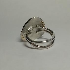Ring Shank Making Workshop II