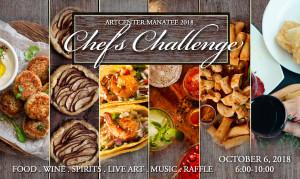 Chef challenge_v3