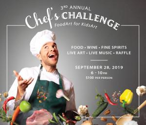 Chefs Challenge_catalog AD_5.25x4.75-final.indd