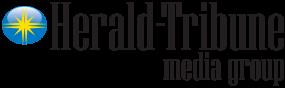HTMG Logo (1)