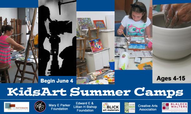 kidsart camps banner_sponsors