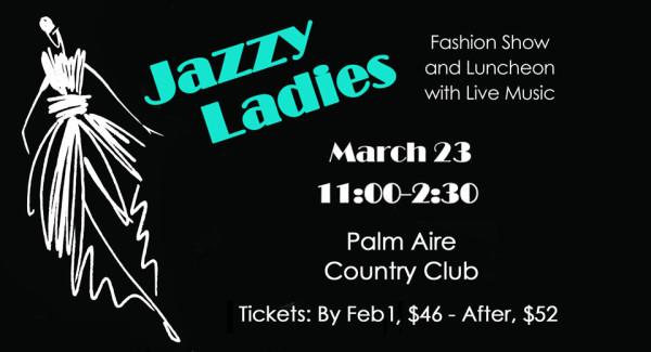 Jazzy-Ladies-Banner