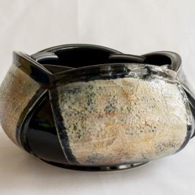 Intro To Ceramics, Seth Barendse