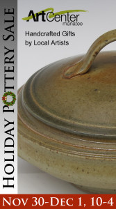 2018 pottery sale