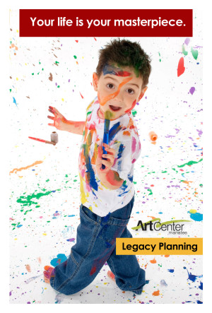 legacy planning_p1