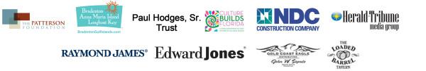 AWS sponsors