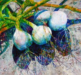 Advanced Watercolor, Libit Jones