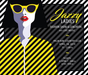 Jazzy Lady_catalog AD_5.25x4.75-FINAL.indd