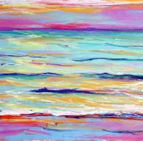 Open Painting Studio