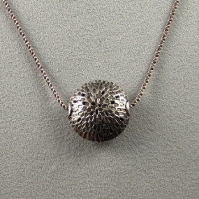 Intermediate Jewelry: Creating With Confidence, Donna Carrion