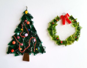 LMartin-Holiday-Ornaments2-1024x807