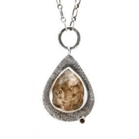 Advanced Jewelry, Wendy Thurlow
