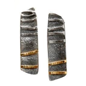 Mixed Level Intermediate/Advanced Jewelry, Wendy Thurlow