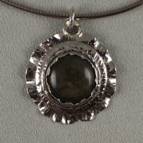 Advanced Jewelry: Designed For Success, Donna Carrion