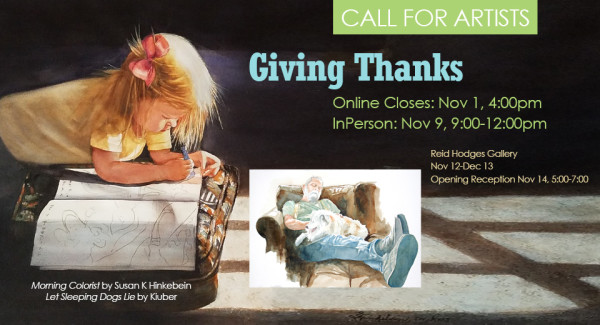 giving thanks 2