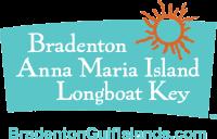 Bradenton CVB Logo