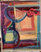 Balance by Lynda Elias