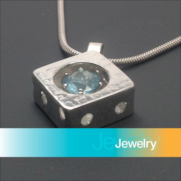Jewelry Classes